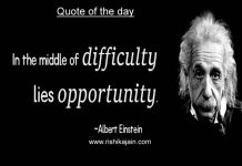 Albert Einstein Quotes,,whatsapp status,messages