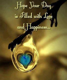 Love & Happiness Quotes, Wishes for the Day, Good Morning Wishes & Pictures, Inspirational Messages