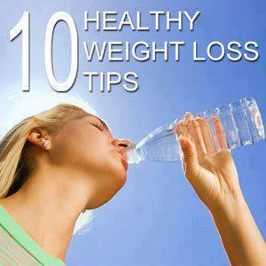 10 Quick Tips to reduce weight naturally , A Cheat Sheet, Health Tips for life