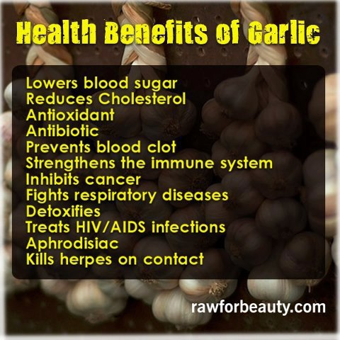 12 Reasons Why Garlic is Good for Health, Healthy Tips, Healthy Lifestyle, Diet, Food , Good Habits,
