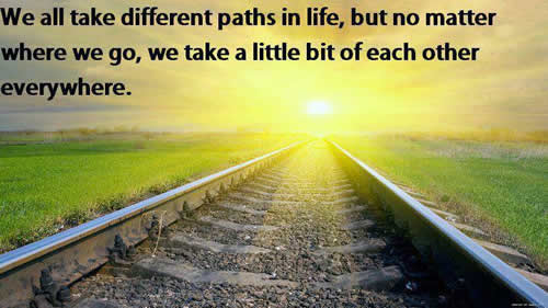 Life Awareness Quotes, Pictures, Good Morning Wishes, Relationships Quotes