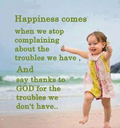 Happiness Quotes, Good Morning Inspiring Pictures, Motivational Messages, Appreciation Quotes