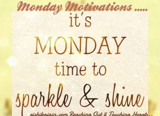 Monday Motivations, Monday Quotes, Inspirational Pictures, Motivational Thoughts