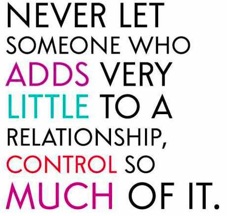 A Beautiful Quote on relationships, inspirational pictures, motivational messages
