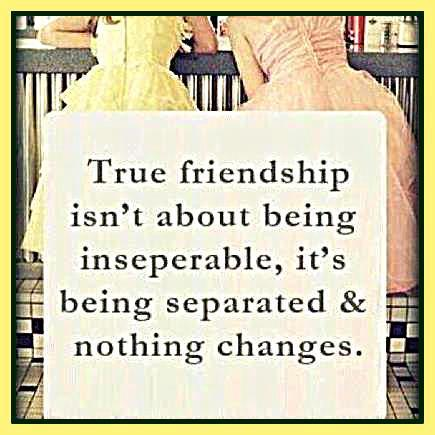 True Friendship , A Wonderful Quote, Motivational Success Quotes, Friendship Pictures