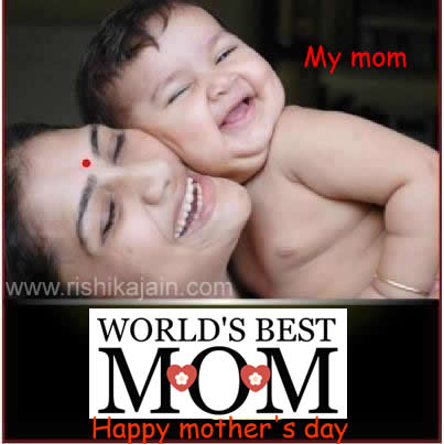 mothers day 2013 pictures,cards,quotes,thoughts,poem,sms