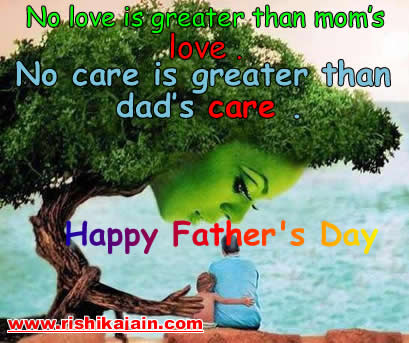Father's day quotes,wishes,greetings