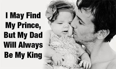 Father,father's day quotes,messages,greetings
