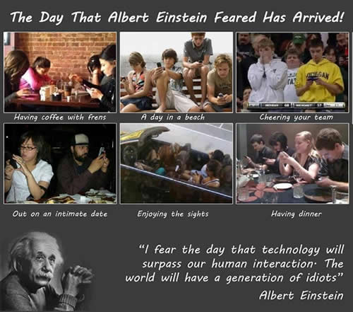 Albert Einstein,Abilities & Qualities - Inspirational Quotes , Motivational Thoughts and Pictures