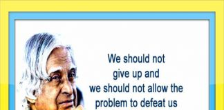 DR APJ Abdul Kalam,Attitude,Inspirational Pictures, Motivational Quotes and Thoughts