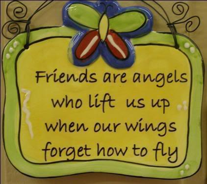 friendship day,friend,Inspirational Quotes, Picture and Motivational Thoughts.