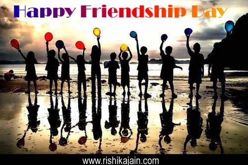 friendship day quotes,thoughts,messages,greetings