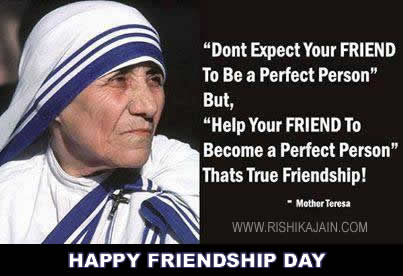 happy friendship day quotes,images,wishes ,greetings