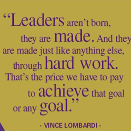 leadership inspirational quotes pictures