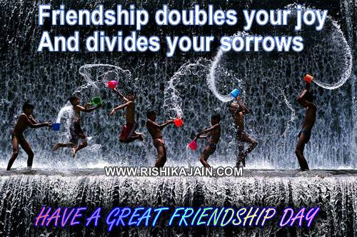 friendship day quotes,cards,wishes