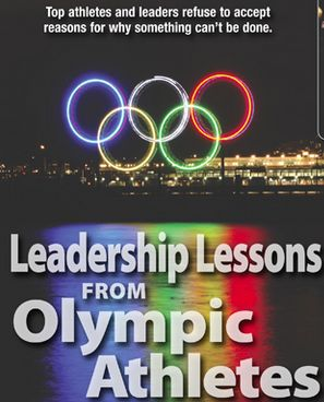 Karoly Takacs, Motivational Real Life Stories, Leadership lessons from Olympians,