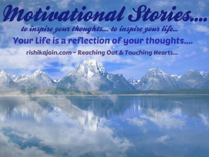 Short Motivational stories for Success, Inspirational stories, Emotional Stories
