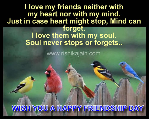 friendship day quotes,cards,wishes,sms