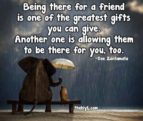 Friendship Day Quotes,Inspirational Quotes, Pictures and Motivational Thoughts.