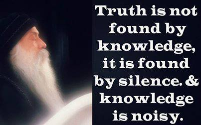 Osho Rajneesh,Truth Quotes - Inspirational Quotes, Motivational Pictures and Thoughts