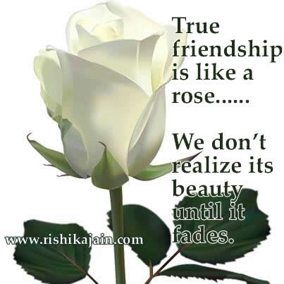 Friendship ,Inspirational Quotes, Pictures and Motivational Thoughts.