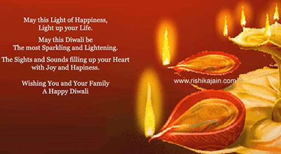 diwali quotes,greetings,wishes,sms,thoughts