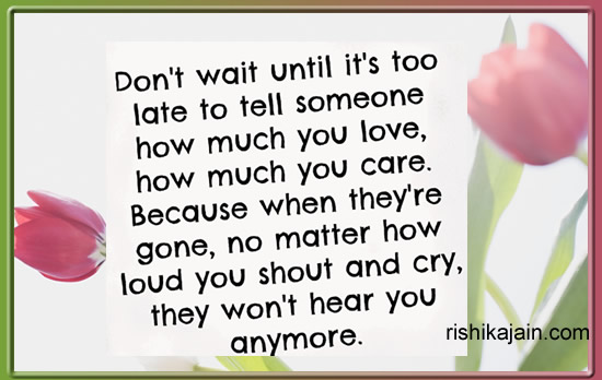 love,care,quotes,thoughts,sms