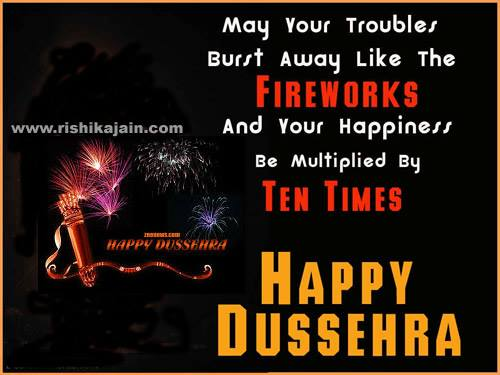 Dussehra,Greeting cards ,Wishes,quotes,sms