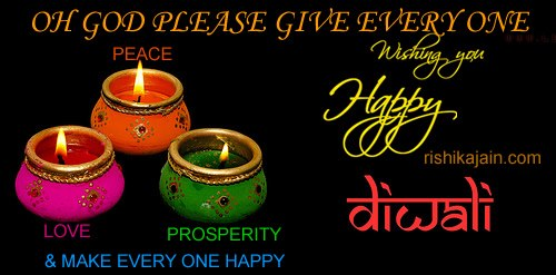 diwali greetings,wishes,quotes,deepawali