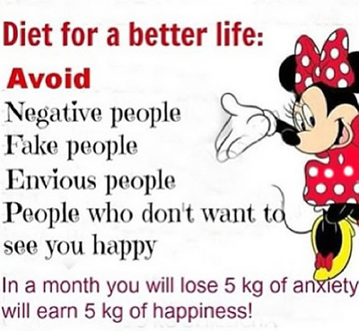 health ,quotes,thoughts,tips,food,diet