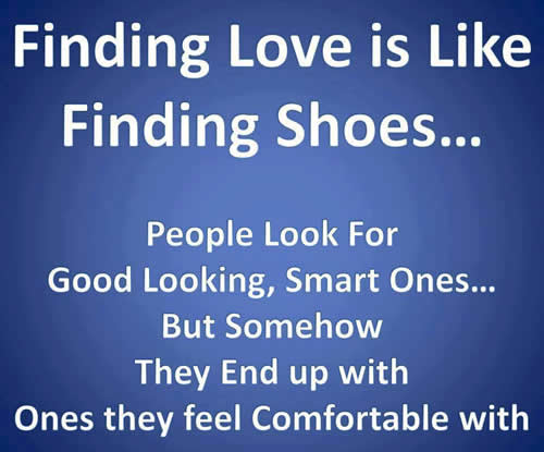 New Love Quotes : Pics Photos - Finding True Love Quotes Finding Love Quotes From The ...
