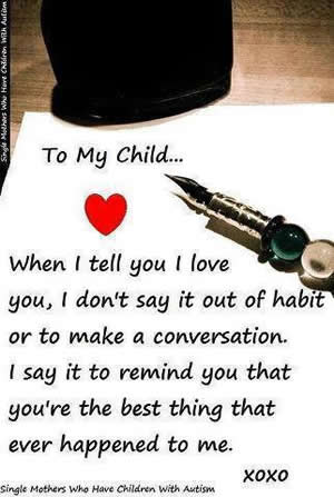 Love My Children Quotes New I Love My Children Inspirational Quotes Pictures Motivational