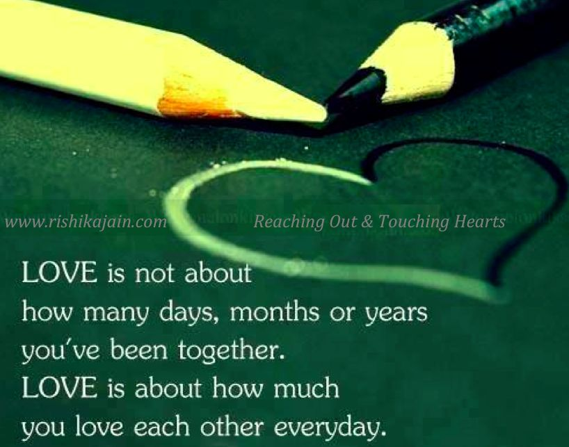 true love, Quotes on relationships, motivational pictures, Improve relationships