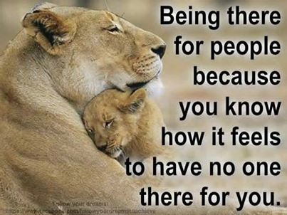 Life / Relationships Quotes , Inspirational Pictures, Quotes and Motivational Thoughts
