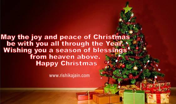 Christmas ,New Year, Inspirational Pictures and Motivational Quotes