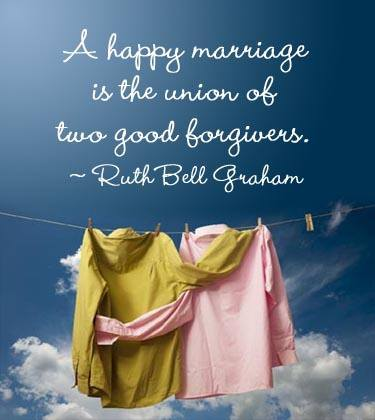 marriage,Relationship Quotes – Inspirational Quotes, Motivational Thoughts and Pictures.