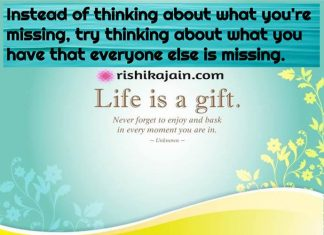 life,Inspirational Quotes, Pictures and Motivational Thoughts.