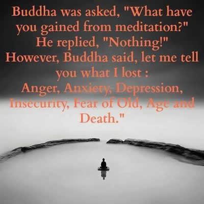 Buddha  Inspirational Pictures, Quotes & Motivational Thoughts