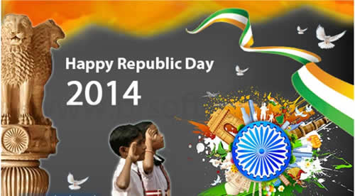 Happy Republic Day ,india,26 January,wishes,quotes