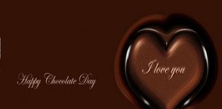 chocolate day cards,sms,quotes,thoughts,friend,images,whats app ima