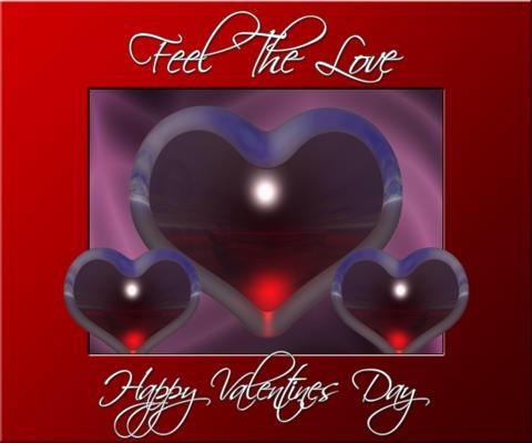 happy valentine 39 s day feel the love inspirational quotes