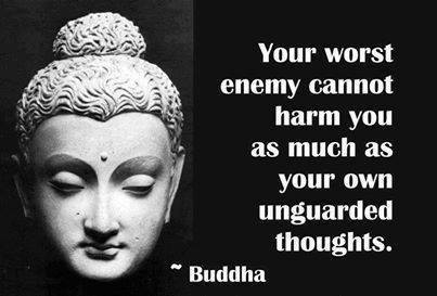 Buddha- Inspirational Pictures, Quotes & Motivational Thoughts