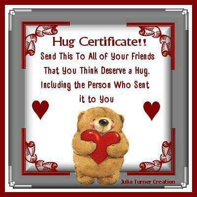 hug day quotes,sms,messages,thoughts,cards