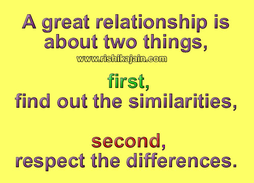 A-great-relationship-is-about-two-things-first-find-out-the-similarities-second-respect-the-differences.jpg