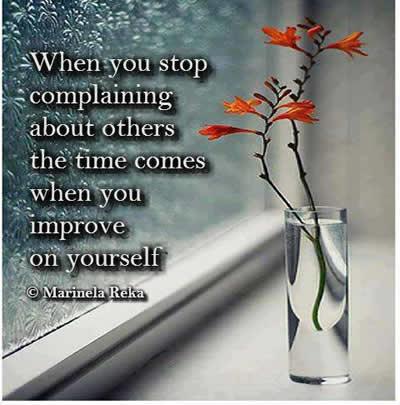 awareness inspirational quotes pictures motivational