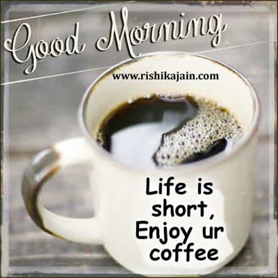 depression,skin cancer,benefits of coffee,good morning quotes,tips