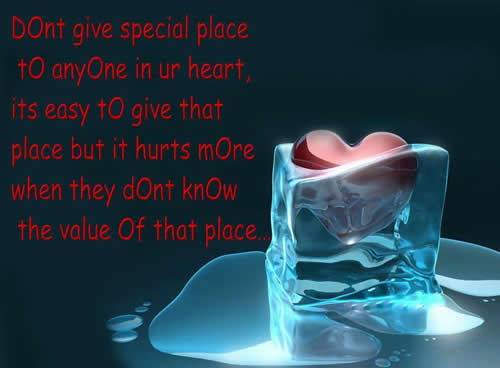 heart inspirational quotes pictures motivational