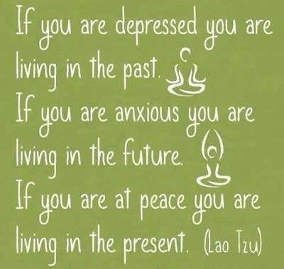 Lao Tzu.Positive Thinking - Inspirational Quotes, Pictures and Motivational Thoughts