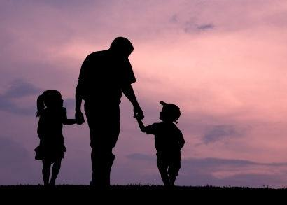fatHAPPY FATHERS DAY,quotes,wishes,sms,greetings,messages,poem