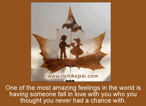 awesome love quote inspirational quotes pictures